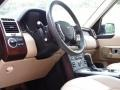 2007 Chawton White Land Rover Range Rover HSE  photo #18