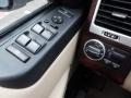 2007 Chawton White Land Rover Range Rover HSE  photo #31