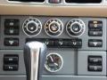 2007 Chawton White Land Rover Range Rover HSE  photo #35