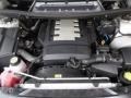 2007 Chawton White Land Rover Range Rover HSE  photo #43