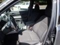 2009 Black Pearl Slate Metallic Ford Escape XLT  photo #10