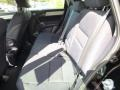 2010 Crystal Black Pearl Honda CR-V LX AWD  photo #16