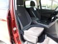 2014 Sunset Ford Escape S  photo #10