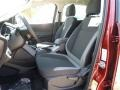 2014 Sunset Ford Escape S  photo #18