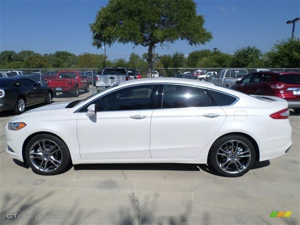 2017 White Ford Fusion Titanium >> Ford Fusion Se 2014 | 2017, 2018, 2019 Ford Price, Release Date, Reviews