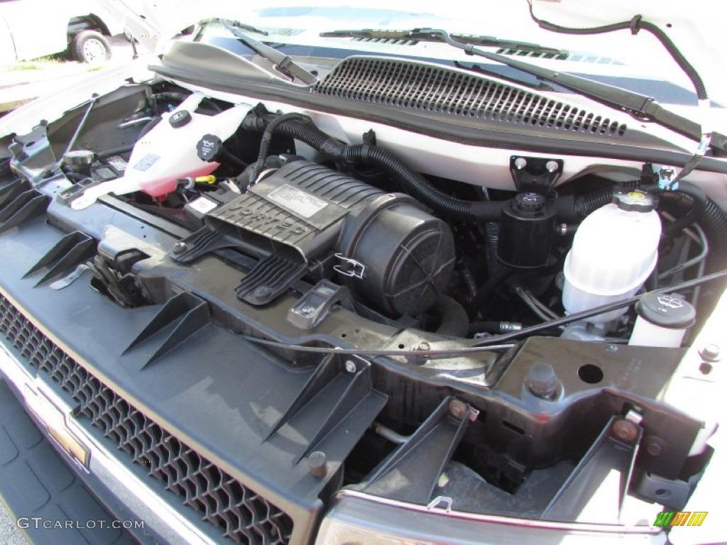 2001 Chevy Express Van Engine Diagram Wiring Diagrams 2004 3500 Silverado Html Autos Post Parts Fuse