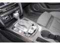 2014 Estoril Blue Crystal Audi S4 Premium plus 3.0 TFSI quattro  photo #16