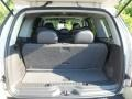 2005 Ford Explorer Midnight Grey Interior Trunk Photo