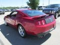 2011 Red Candy Metallic Ford Mustang GT Premium Coupe  photo #8