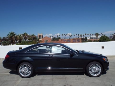 2014 mercedes benz cl 550 4matic data info and specs. Black Bedroom Furniture Sets. Home Design Ideas