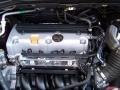 2012 Basque Red Pearl II Honda CR-V EX-L 4WD  photo #6
