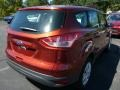 2014 Sunset Ford Escape S  photo #2