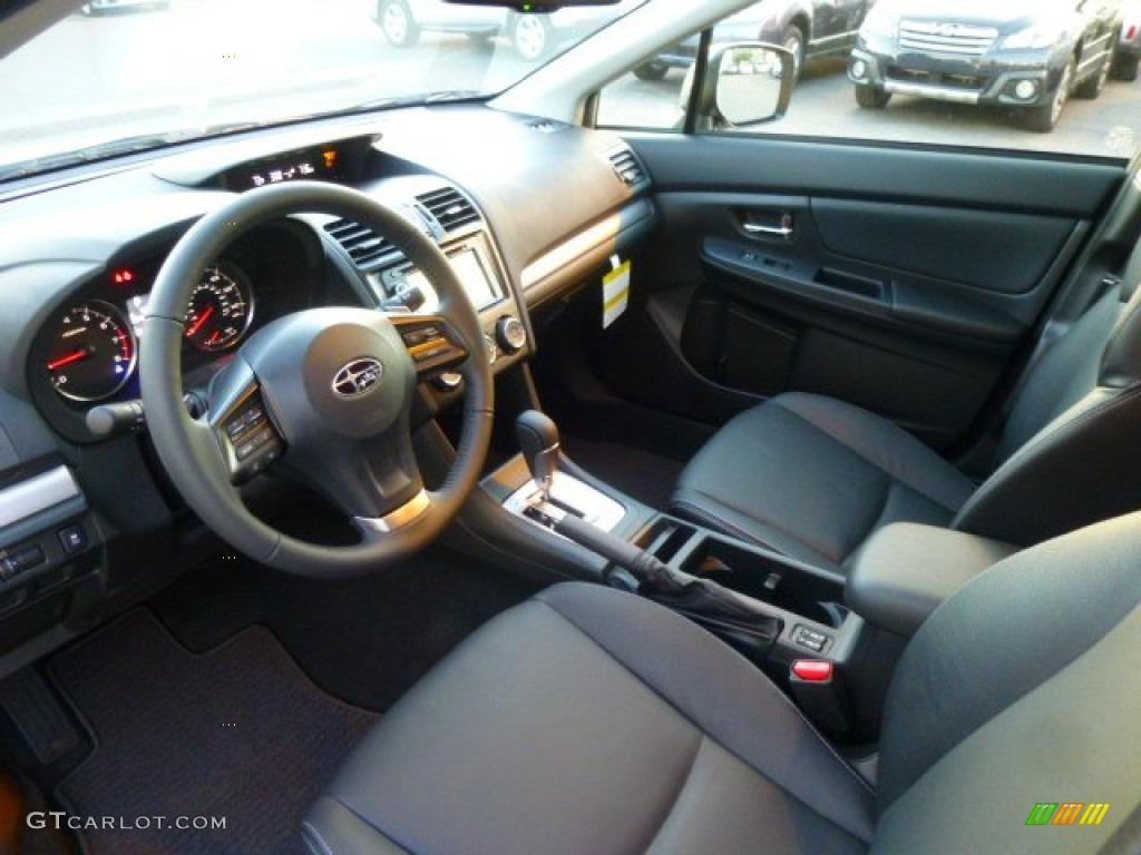 2013 Desert Khaki Subaru Xv Crosstrek 2 0 Limited 85466254 Photo 16 Car Color