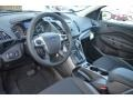 2014 Sterling Gray Ford Escape S  photo #6