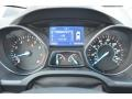 2014 Sterling Gray Ford Escape S  photo #17