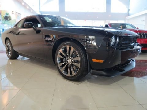 2014 dodge challenger srt8 core data info and specs. Black Bedroom Furniture Sets. Home Design Ideas
