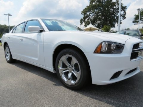 2014 dodge charger se data info and specs. Black Bedroom Furniture Sets. Home Design Ideas