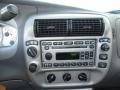 Graphite Controls Photo for 2002 Ford Explorer #85529390