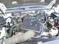 2002 Ford Explorer 4.0 Liter SOHC 12-Valve V6 Engine Photo