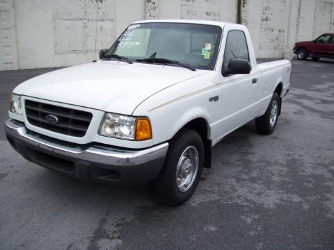 2002 ford ranger sport regular cab data info and specs. Black Bedroom Furniture Sets. Home Design Ideas