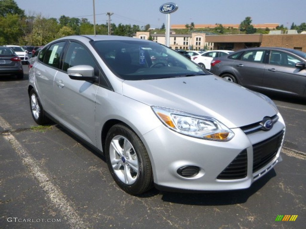 2014 Ford Focus Warranty Update Upcoming Cars 2020