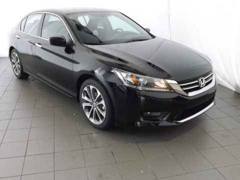 2014 honda accord data info and specs. Black Bedroom Furniture Sets. Home Design Ideas