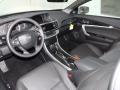 Black Prime Interior Photo for 2014 Honda Accord #85568951