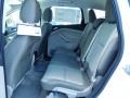 2014 White Platinum Ford Escape SE 1.6L EcoBoost  photo #7