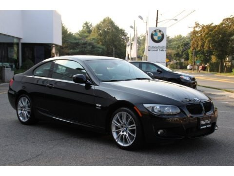 2011 bmw 3 series 335i xdrive coupe data info and specs. Black Bedroom Furniture Sets. Home Design Ideas