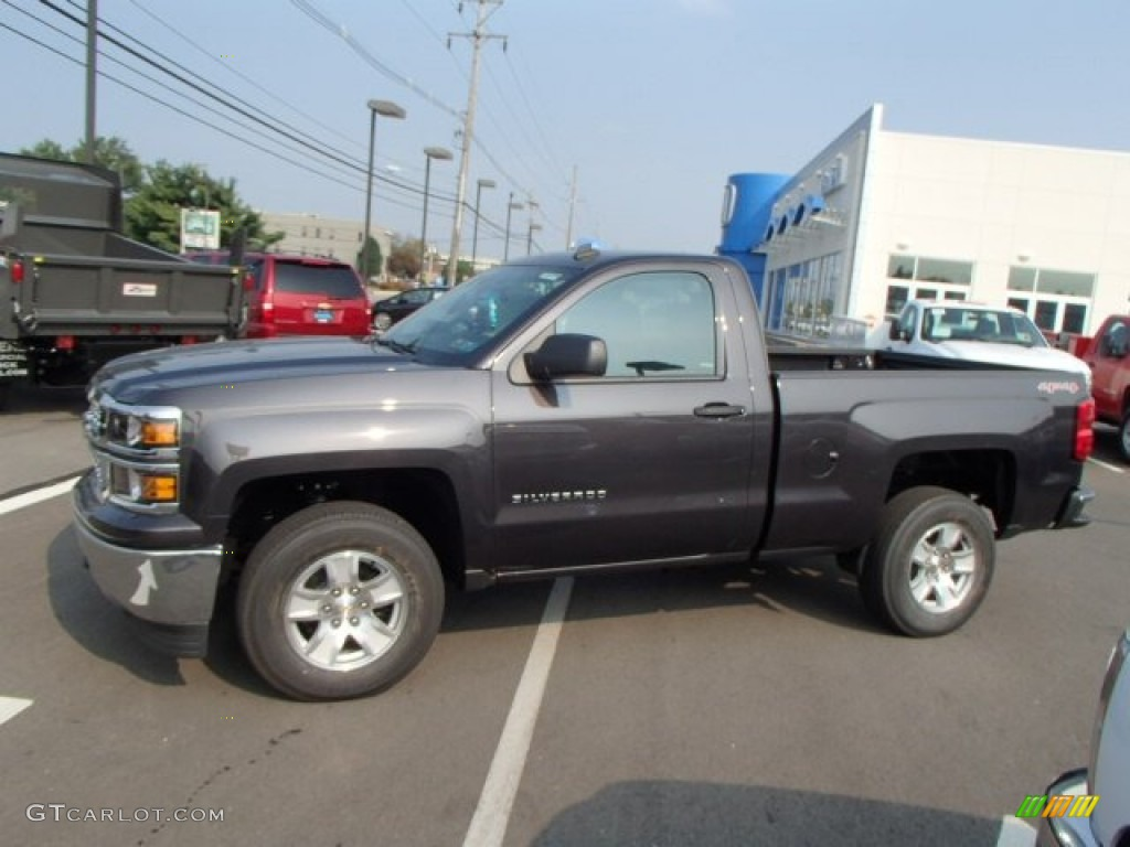 2014 chevrolet silverado 1500 regular cab at quality html autos post. Black Bedroom Furniture Sets. Home Design Ideas