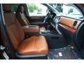 2014 Sunset Bronze Mica Toyota Tundra 1794 Edition Crewmax 4x4  photo #13