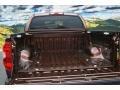 2014 Sunset Bronze Mica Toyota Tundra 1794 Edition Crewmax 4x4  photo #22
