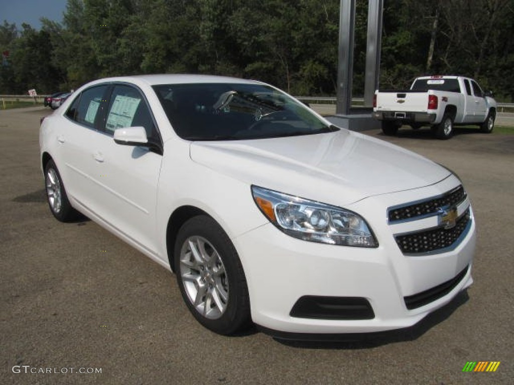 chevy malibu white -#main