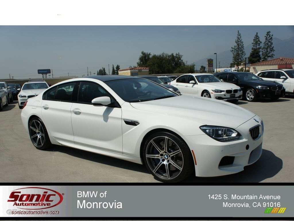 white 2014 bmw m6 convertible the hippest pics. Cars Review. Best American Auto & Cars Review