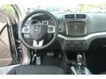 Black Dashboard Photo for 2014 Dodge Journey #85664360