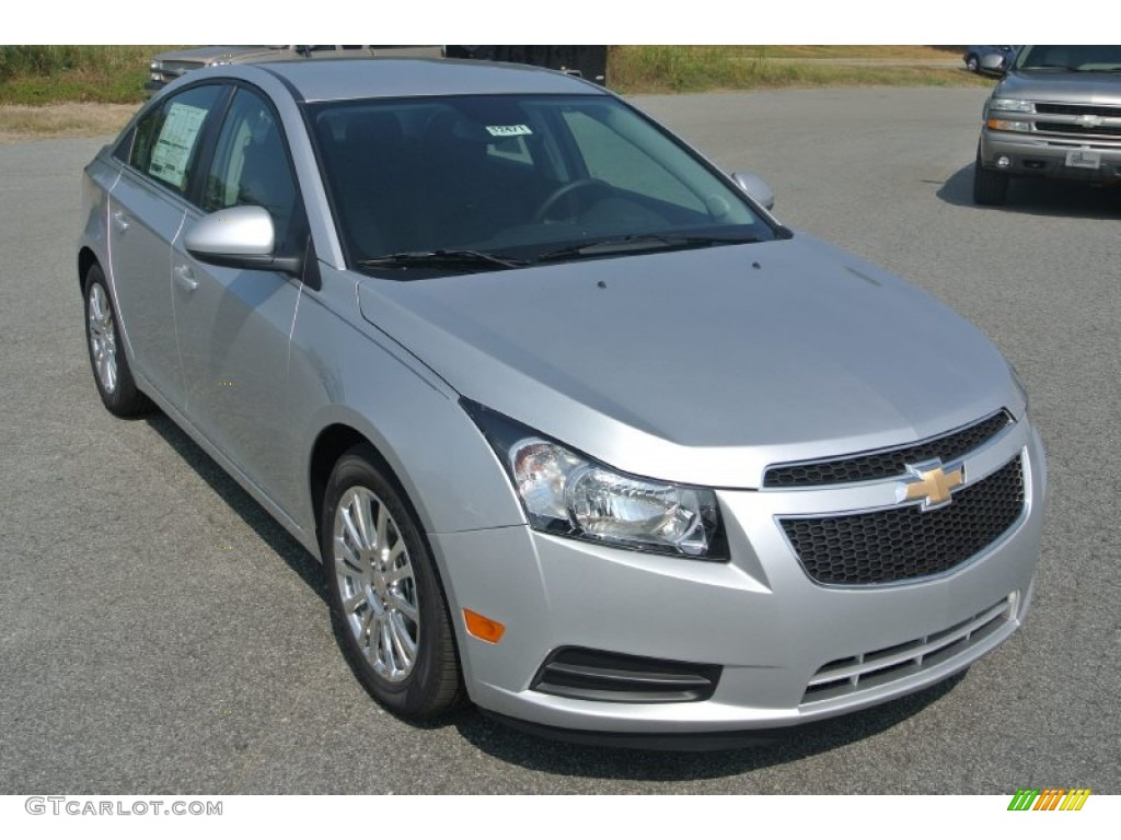 2014 Chevy Cruze Ltz >> Chevy Cruze 2014 Silver | www.pixshark.com - Images Galleries With A Bite!