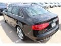 2014 Phantom Black Pearl Audi S4 Premium plus 3.0 TFSI quattro  photo #5