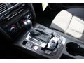 2014 Phantom Black Pearl Audi S4 Premium plus 3.0 TFSI quattro  photo #16
