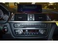 Black Controls Photo for 2014 BMW 3 Series #85695848