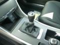 Black Transmission Photo for 2014 Honda Accord #85709593