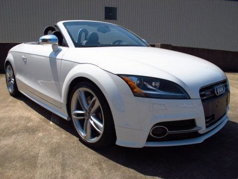 2014 audi tt s 2 0t quattro roadster data info and specs. Black Bedroom Furniture Sets. Home Design Ideas