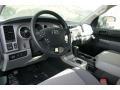2013 Super White Toyota Tundra CrewMax 4x4  photo #5