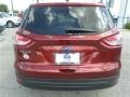 2014 Sunset Ford Escape S  photo #4