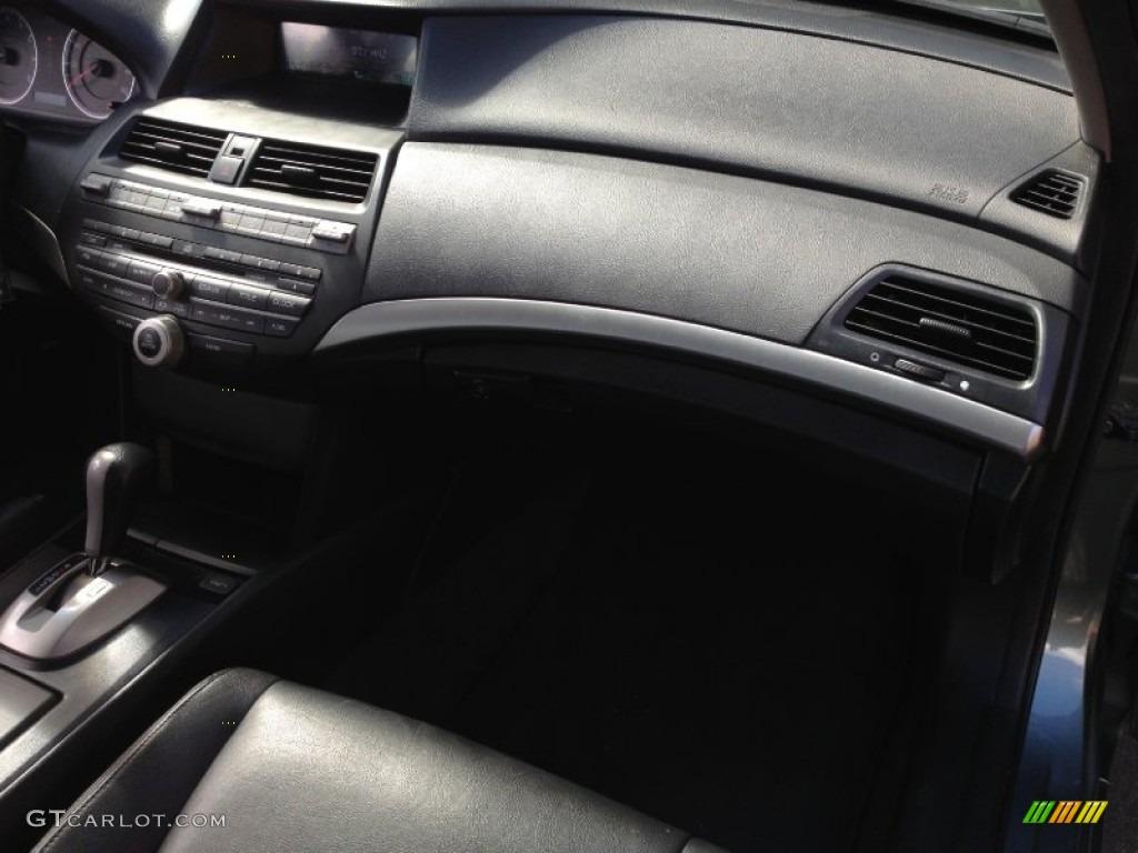 2010 mystic green metallic honda accord ex l v6 sedan - 2010 honda accord coupe interior ...