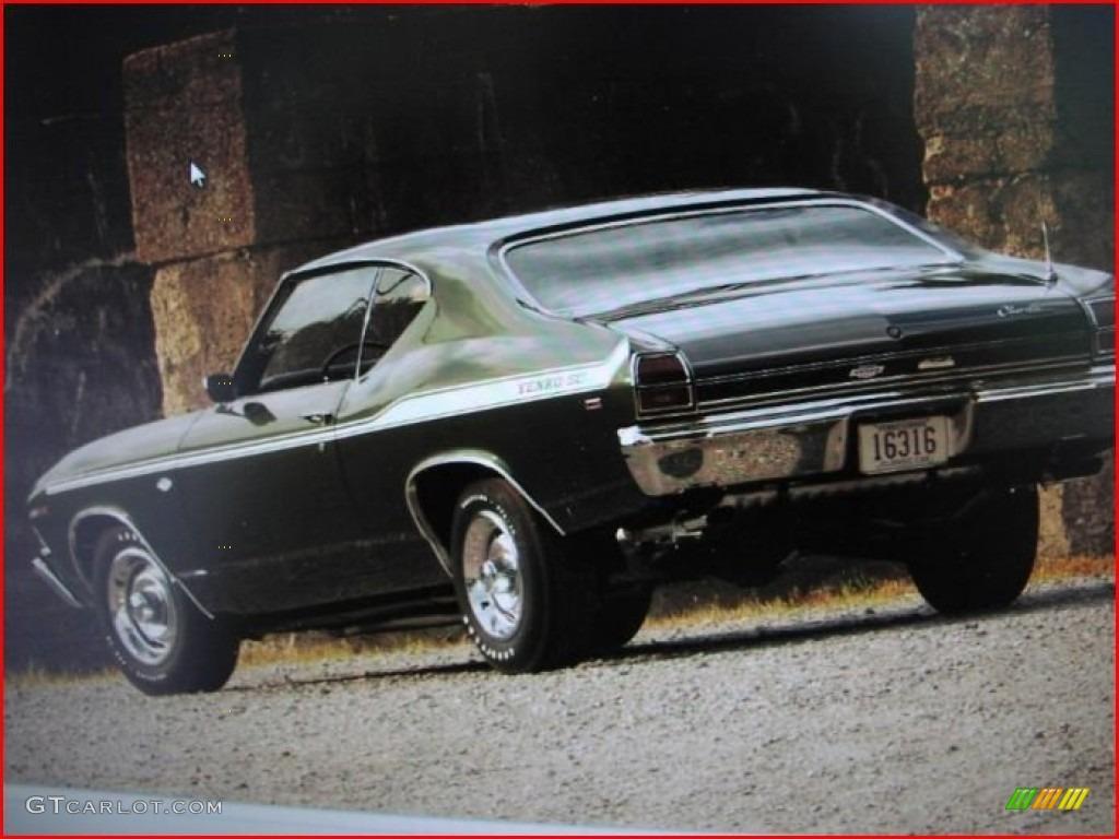 File  2772 Chevrolet Chevelle SS  Auto classique St Constant  2713 moreover Index moreover 1981 Chevrolet Malibu Pictures C4353 moreover 1967 Chevelle furthermore 1971 CHEVROLET CHEVELLE SS 2 DOOR COUPE 108437. on 1971 chevrolet chevelle malibu ss