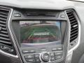 Black Controls Photo for 2013 Hyundai Santa Fe #85791982