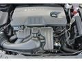 2014 Verano  2.4 Liter DI DOHC 16-Valve VVT ECOTEC 4 Cylinder Engine