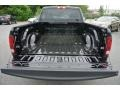 Black/Diesel Gray Trunk Photo for 2014 Ram 1500 #85807940
