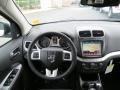 Black Dashboard Photo for 2014 Dodge Journey #85814473