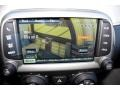 Gray Controls Photo for 2014 Chevrolet Camaro #85850872
